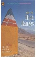 9780143029113: Into the High Ranges