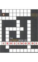 9780143029458: The Ultimate Book of Crosswords