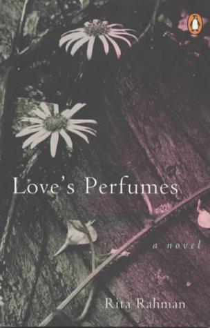 9780143029564: Love's Perfumes