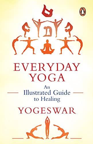 9780143029656: Textbook of Yoga