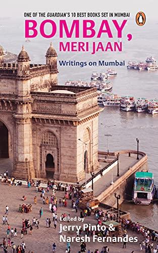 9780143029663: Bombay: Meri Jaan