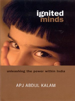 9780143029823: Ignited Minds: Unleashing the Power within India