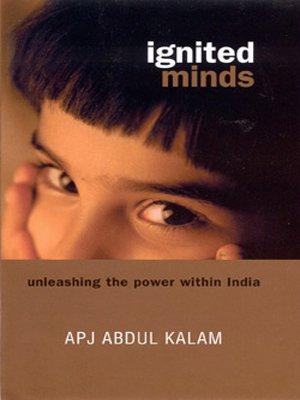 9780143029823: Ignited Minds: Unleashing the Power within India