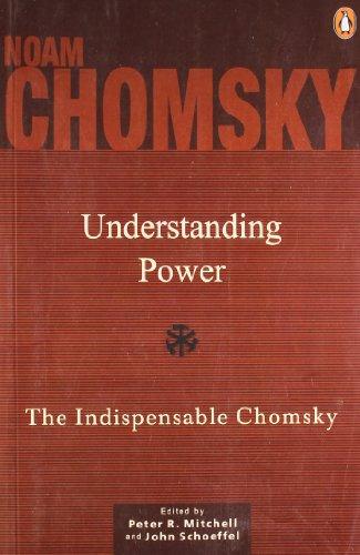 9780143029915: Understanding Power