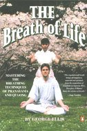 9780143030102: The Breath of Life