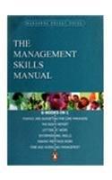 9780143030911: The Management Skills Manual