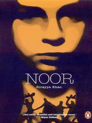 9780143031109: Noor