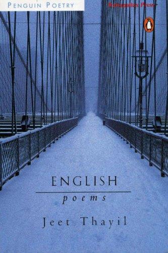 9780143031178: English Poems