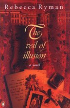 9780143031185: The Veil of Illusion