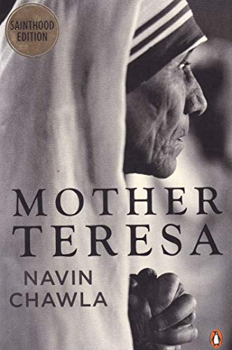 9780143031789: Mother Teresa: The Centenary Edition