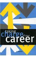 Taking Charge of Your Career: R. Kannan