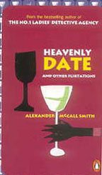 9780143031888: Heavenly Date and Other Flirtations
