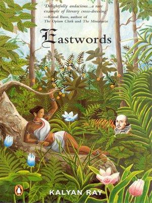 9780143031901: East Words: A Novel