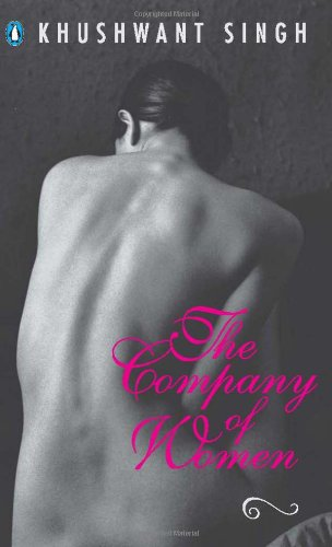 9780143032120: The Company of Women