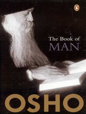 9780143032311: The Book of Man