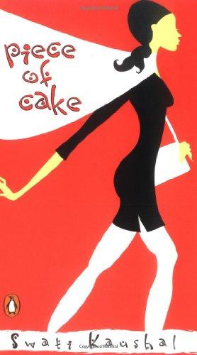 9780143032397: Piece of Cake