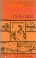 Life and Food in Bengal (0143032739) by Chitrita Banerji