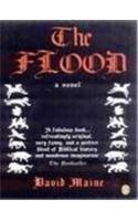 The Flood: NA