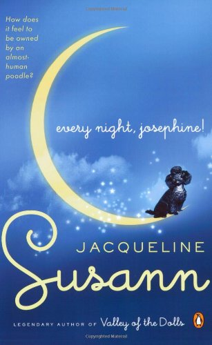 9780143034346: Every Night, Josephine!