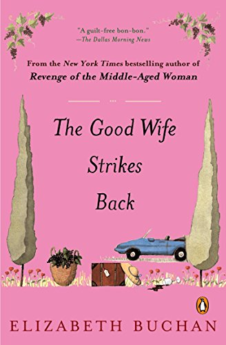 9780143034490: The Good Wife Strikes Back