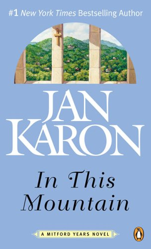 the setting and plot overview of jan karons at home in mitford Jan karons mitford cookbook & kitchen reader recipes from mitford cooks favorite tales from mitford books by  at home in mitford by jan karon  bronte plot, by.