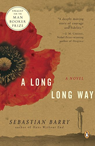 9780143035091: A Long Long Way