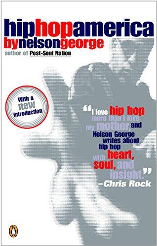 9780143035152: Hip Hop America