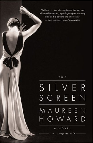 9780143035558: The Silver Screen