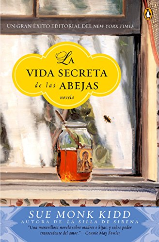 9780143035794: La Vida Secreta de Las Abejas