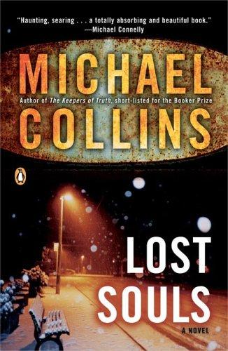 9780143035886: Lost Souls