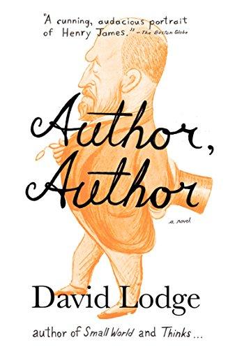 9780143036098: Author, Author