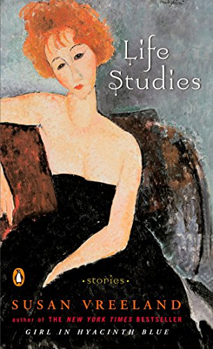 9780143036104: Life Studies: Stories
