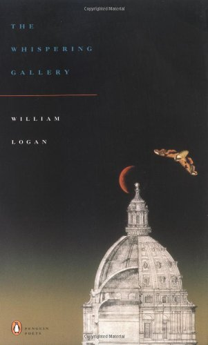 9780143036173: The Whispering Gallery