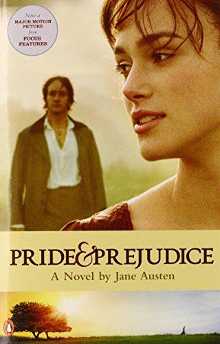 9780143036234: Pride and Prejudice