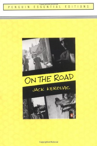 9780143036388: On the Road (Essential Edition): (Penguin Essential Edition)