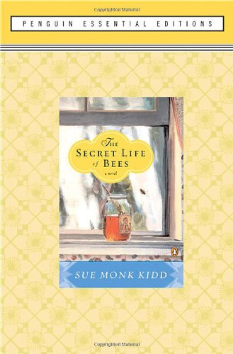 9780143036401: The Secret Life of Bees