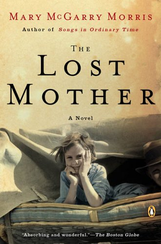 9780143036456: The Lost Mother