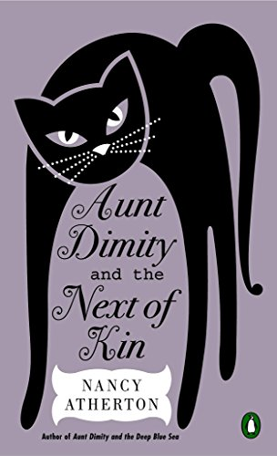 9780143036548: Aunt Dimity and the Next of Kin (Aunt Dimity Mystery)