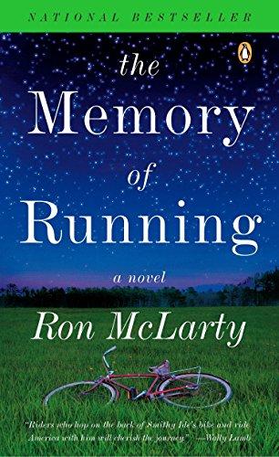 9780143036685: The Memory of Running
