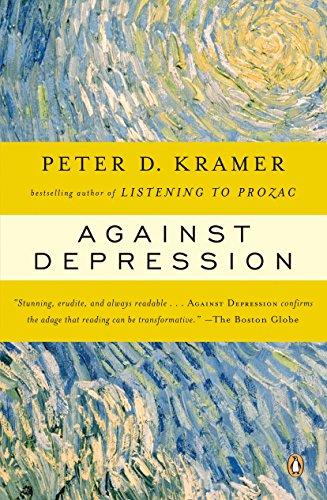 9780143036968: Against Depression