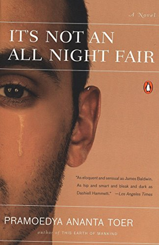 9780143037026: It's Not an All Night Fair