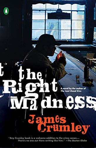9780143037309: The Right Madness