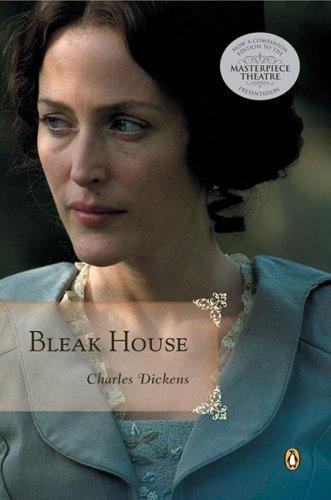 9780143037613: Bleak House