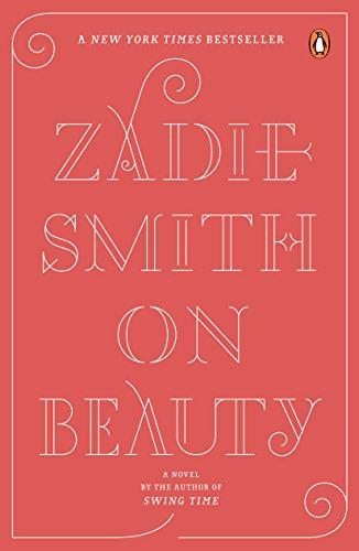 9780143037743: On Beauty: A Novel