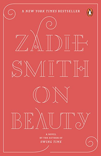 9780143037743: On Beauty: A Novel