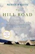 9780143037934: The Hill Road