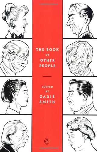9780143038184: The Book of Other People