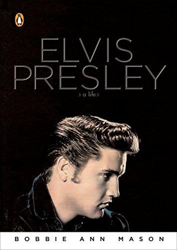 9780143038894: Elvis Presley (Penguin Lives Biographies)