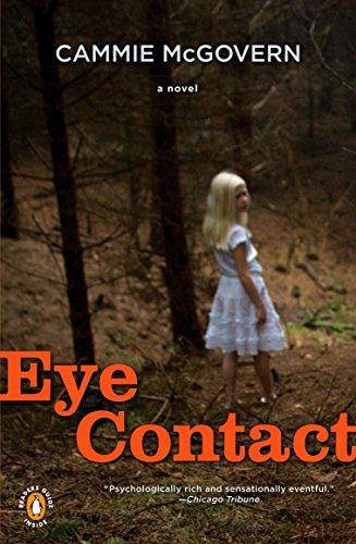 9780143038900: Eye Contact