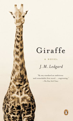 9780143038962: Giraffe
